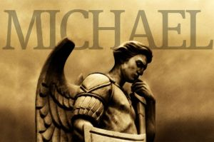 michael-the-archangel_693_460_80